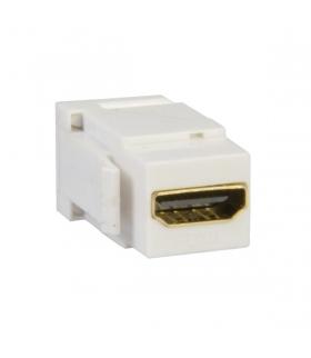 MODUŁY MG-HDMI Moduł gniazda HDMI ,