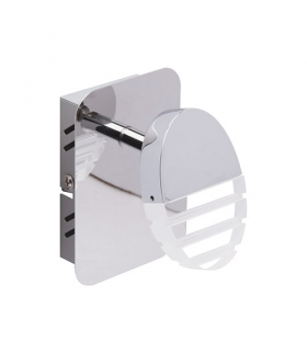 Oprawa ścienno-sufitowa SMD LED ARTO LED 1D 3000K 3186