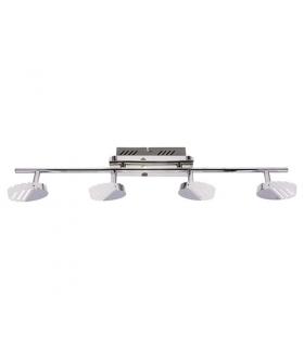 Oprawa ścienno-sufitowa SMD LED ARTO LED 4I 3000K 3189