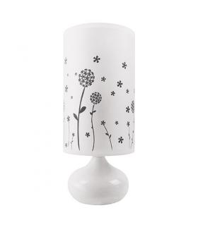 Lampka stołowa ZYTA FOOT E14 3203