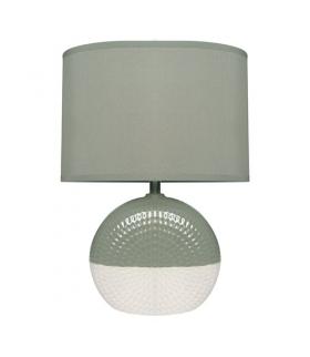 Lampka stołowa FIONA E14 3204
