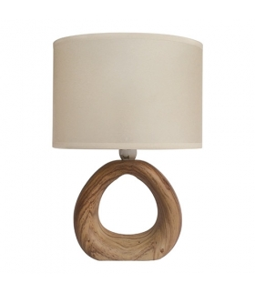 Lampka stołowa GOLF E14 3205