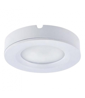 Oprawa dekoracyjna SMD LED IGA LED C 2,2W WHITE 4000K 03522