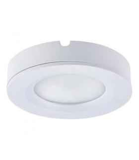 Oprawa dekoracyjna SMD LED LUNA 3W WHITE 3522