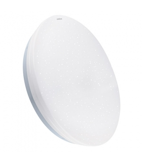 Plafoniera SMD LED KAROL LED 24W 4000K 3240