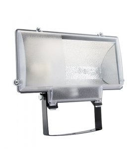 Naświetlacz świetlówkowy KAMOS FLD-362 IDEUS 00362