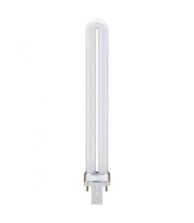Świetlówka kompaktowa niezintegrowana PL 11W 6400K IDEUS 00916