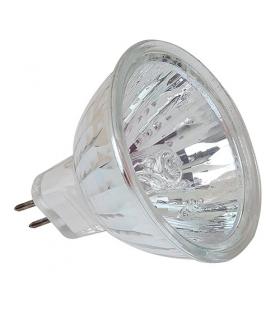Żarówka halogenowa specjalistyczna / projekcyjna JCDR CLOSED 50W IDEUS 01388