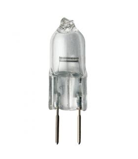 Żarówka halogenowa JC G6.35 50W IDEUS 01355