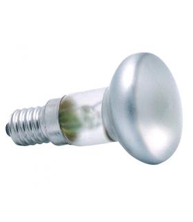 Żarówka reflektorowa R39 30W FROSTED IDEUS 01794