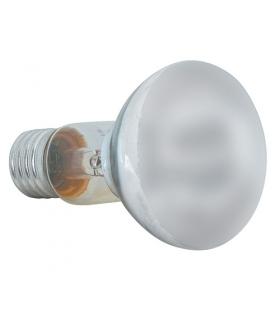 Żarówka reflektorowa R63 60W FROSTED IDEUS 01809