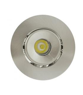 Sufitowa oprawa punktowa POWER LED VERA-1 HL671L MATCHR 6400K IDEUS 01694