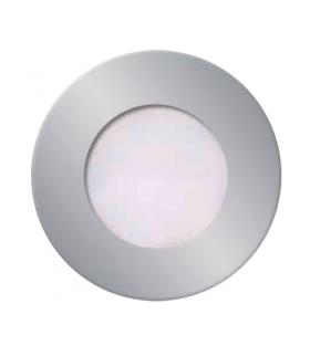 Oprawa dekoracyjna SMD LED CARMEN-15 HL689L MATCHR 6000K IDEUS 02139