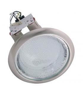 Oprawa typu downlight HL612 MATCHR IDEUS 00772