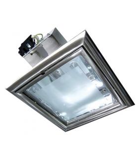 Oprawa typu downlight HL625 MATCHR IDEUS 00799