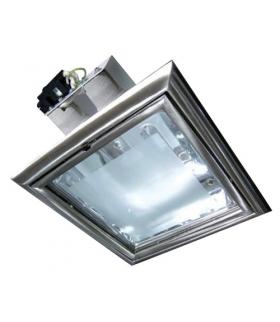 Oprawa typu downlight HL627 MATCHR IDEUS 00807