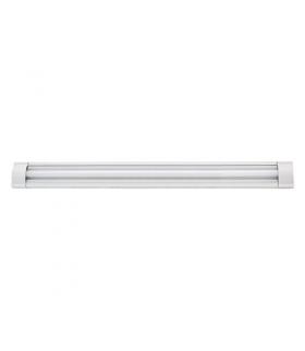 Oświetleniowa oprawa liniowa HL3013 36W IDEUS 00890