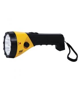 Akumulatorowa latarka LED PUSKAS-2 HL332L LED5 IDEUS 01785
