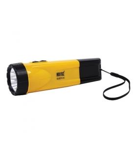 Akumulatorowa latarka LED PUSKAS-1 HL331L LED4 IDEUS 01784