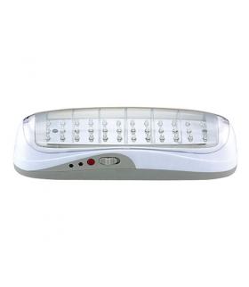 Akumulatorowa oprawa LED PLATINI HL323L LED35 IDEUS 01778