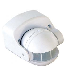 Czujnik ruchu LINEA HL482 WHITE IDEUS 01845