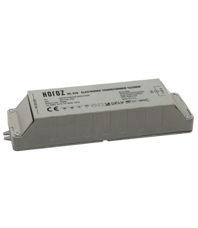 Zasilacz elektroniczny HL376 200W IDEUS 00839