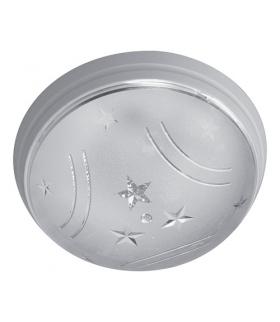 Plafoniera UFO STAR IDEUS 02223