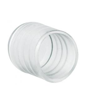 Elementy przyłączeniowe węża świetlnego ROPELIGHT/LED ROPELIGHT ZASLEPKA IDEUS 02274