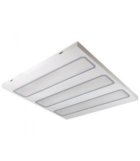 Panel LED HL179L 6400K IDEUS 02347
