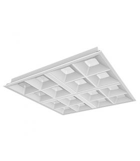 Panel LED HL182L 2700K IDEUS 02692