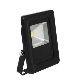 Naświetlacz COB LED HL176LE BLACK 6400K IDEUS 02537
