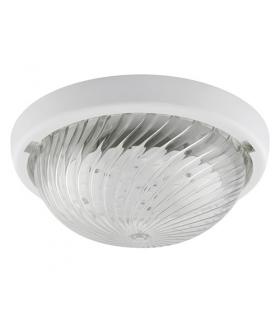 Plafoniera hermetyczna WIR LED WHITE IDEUS 02745