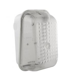 Oprawa hermetyczna REX LED WHITE IDEUS 02747