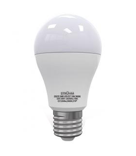 Lampa z diodami SMD LED ERSTE LED E27 10W 3000K IDEUS 02754