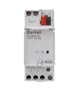 Hager Berker 75910002