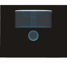 K.1 Nasadka IR czujnika ruchu komfort 2,2m Berker.Net, antracyt, mat Berker 85342275