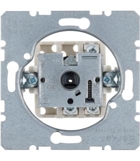 Łącznik obrotowy do żaluzji 1-biegunowy one.platform