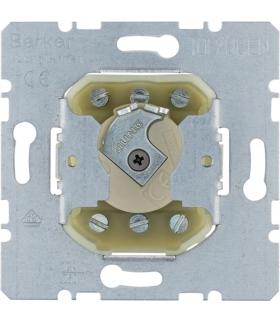 one.platform Łącznik na klucz do wkładki patentowej, uniwersalny (schodowy)