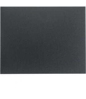 K.1 Klawisz do łącznika 1-klawiszowego, antracyt mat, lakierowany Berker 14057006