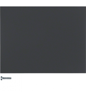 K.1 KNX RF quicklink Przycisk 1-kr, ant