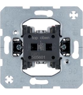 one.platform Łącznik klawiszowy przyciskowy do nasadki na kartę hotelową, 2A 505601