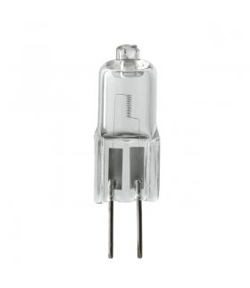 JC-10W4/EK BASIC Żarówka halogenowa Kanlux 10432