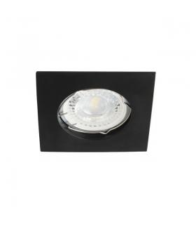 NAVI CTX-DS10-B Sufitowa oprawa punktowa Kanlux 25990