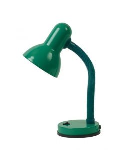 LORA HR-DF5-GN Lampka biurkowa Kanlux 01913