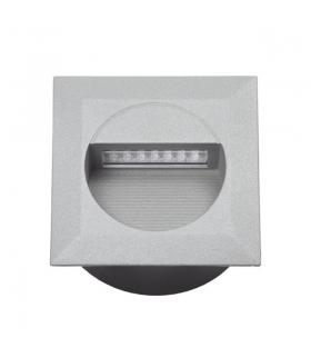 LINDA LED-J02 Oprawa wbudowywana na LED Kanlux 04681