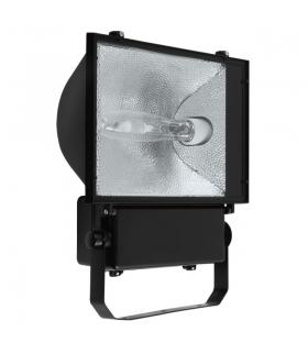 AVIA MTH-478/250W-B Naświetlacz metalohalogenkowy Kanlux 04013