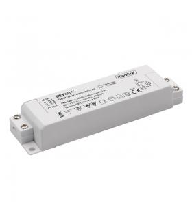 SET60-K Transformator elektroniczny Kanlux 01425