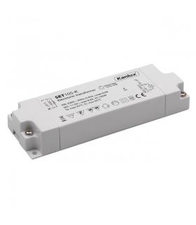 SET105-K Transformator elektroniczny Kanlux 01426