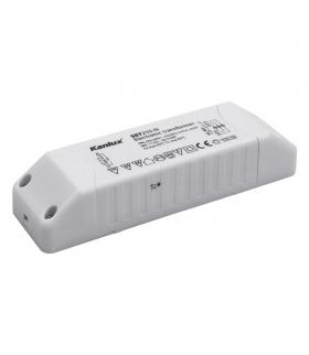 SET210-N Transformator elektroniczny Kanlux 01433
