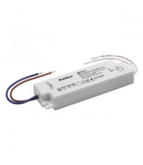 SET80LT Transformator elektroniczny Kanlux 01421